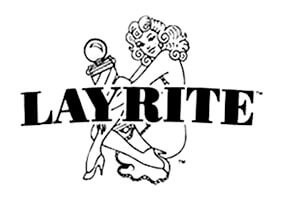 Layrite Logo - American Beauty Academy