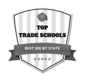 Top Trade Schools Logo - American Beauty Academy